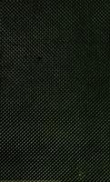 Sha256e s9682  7c2f756976591d90c0e8895c41d67f3bde1375e95d476552b14458fc1ae5579a
